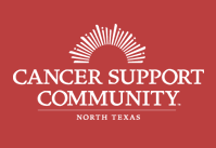 Dr. Najera - September 2016 - OneRun Event for Cancer Support