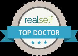 Dr  Dallas - Najera Cosmetic and Plastic Surgery - Frisco, TX