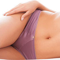 Nonsurgical Fat Reduction*